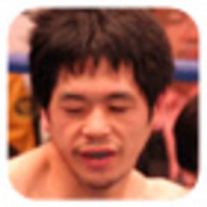 Maeshiro1