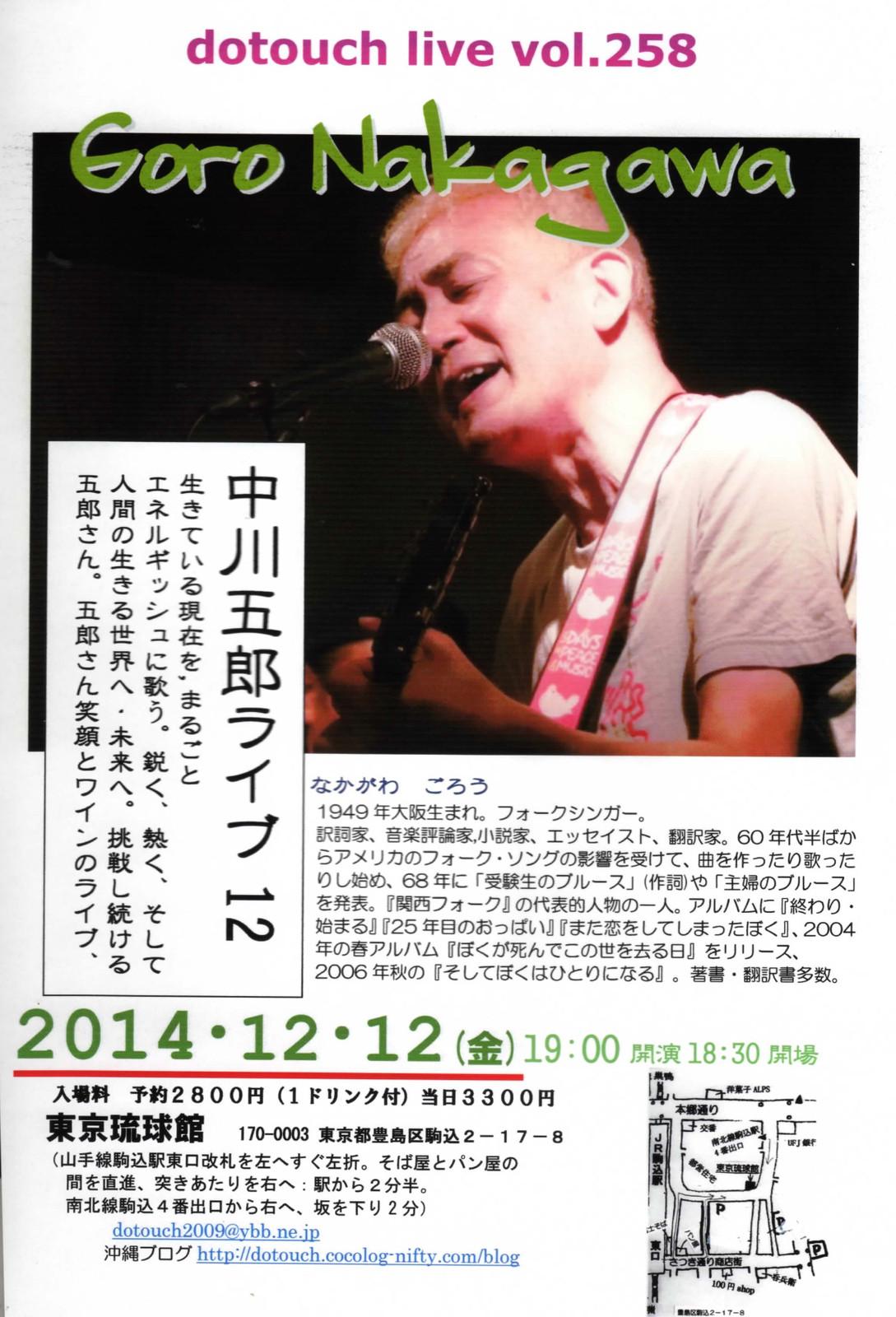 Goro1212