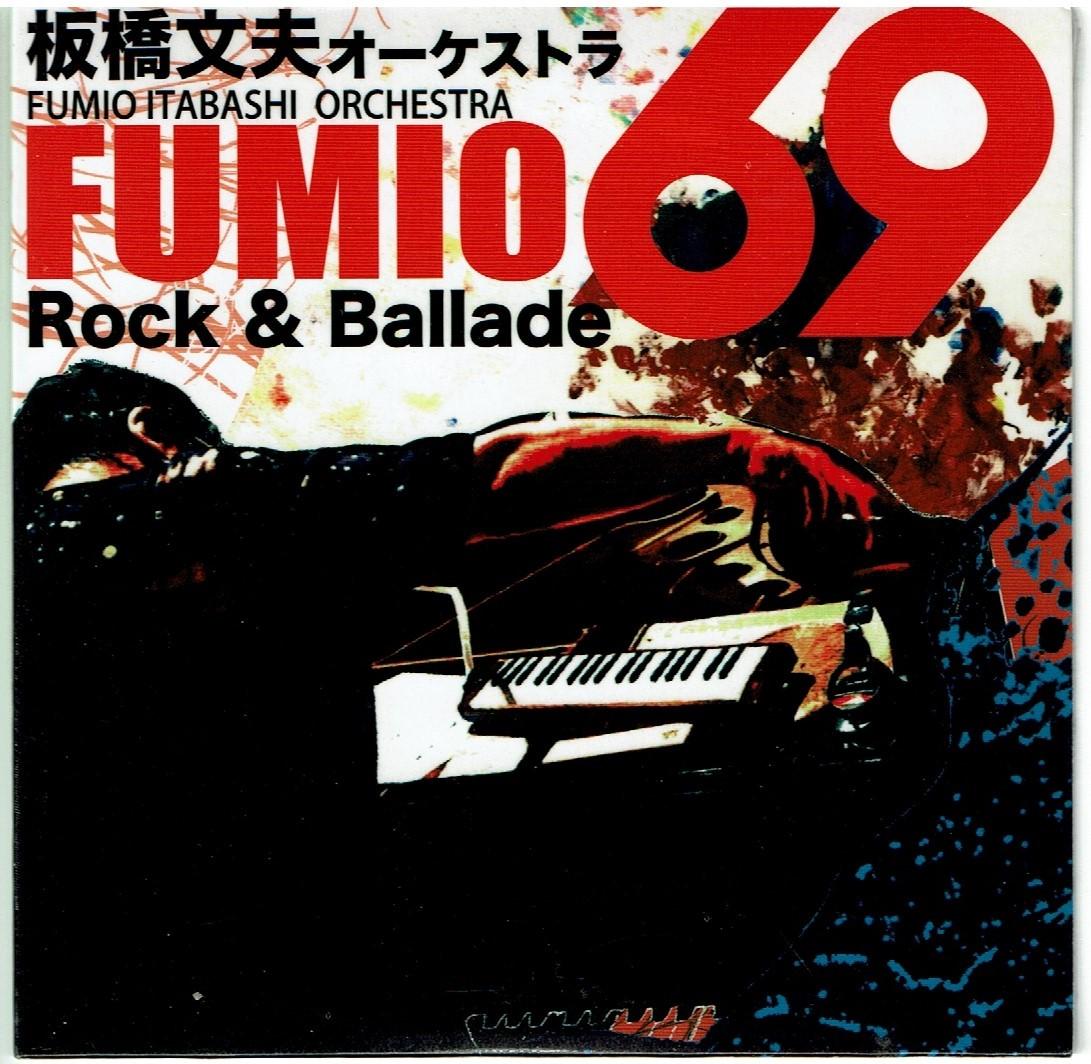 Fumio69